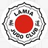 Lamia JUDO Club